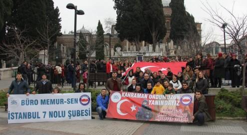 Bursa, Uludağ Gezimizden Kareler